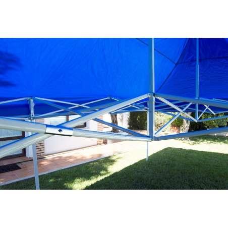 Mesa Rectangular tipo MALETA de 183x76x74 cm