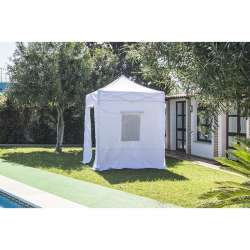 Carpa Plegable 2x2 con...